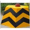 南宁道路标线涂料反光标志漆规格型号
