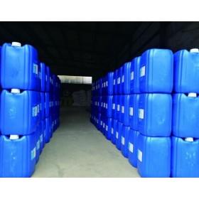 油污抓爬剂AX,金属重油污清洗添加剂 重油污清洗剂,油污除油