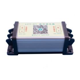 蓝牙调光器-新型LED调光器