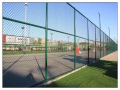 贵州篮球场围网厂家现货供应