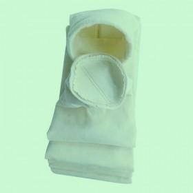 防水PPS除尘布袋