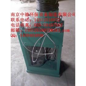 专业生产南京中德DFS粉碎型格栅,单转鼓,500*300等