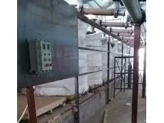 亚克力裂解炉