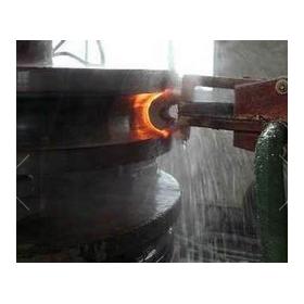 直线导轨、滚珠丝杆淬火设备