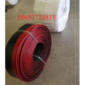 挡煤板 皮带机挡板 导料槽防溢裙板压紧装置