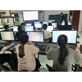 电子商务专业毕业的就业方向有哪些?
