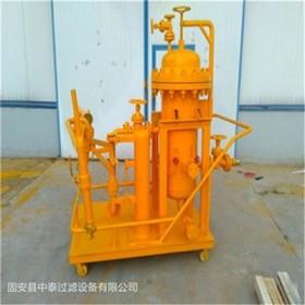 电厂液氨、氨气过滤器